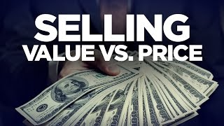 Download Young Hustlers: Selling Value Vs. Price Video