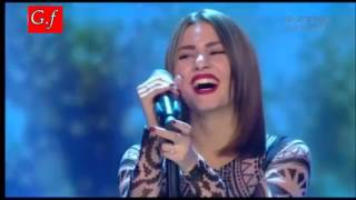 Download The Voice Of Greece 3 (Top 10 Auditions) Video