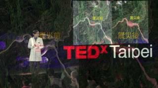Download 看見屬於台灣的「太空計畫」Why I Believe in Taiwan's Space Program | 蕭俊傑 Chun Chieh Hsiao | TEDxTaipei Video