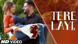 Download New Punjabi Songs 2016   Simarjit Bal   Tere Layi   Latest Punjabi Songs 2016   T-Series Apna Punjab Video
