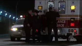 Download Third Watch - Officer Down Video