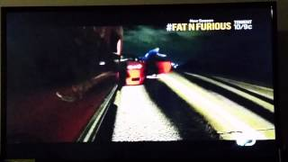 Download Farm truck vs Ferrari and Corvette Video