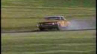 Download 1965 Riverside 500 Stock Car Race Video