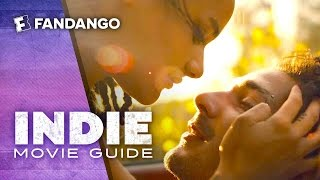 Download Indie Movie Guide - American Honey, Denial, Girlhood, The Diary of a Teenage Girl Video
