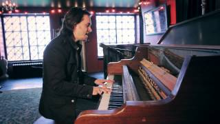 Download The Attic Sessions || Jonathan Jackson + Enation Video