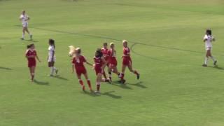 Download LA PREMIER FC RITSON vs EASTSIDE FC G99 RED GU18 Super Black Video