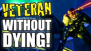 Download Mission 11 Life Veteran Without Dying Black Ops 3 Video