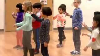 Download Moana dance Video