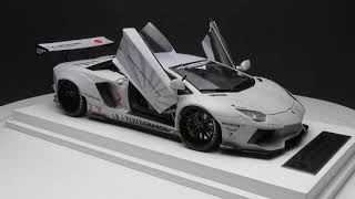 Download BEST MODIFIED SUPERCARS - TOP 20 CUSTOM BUILT SUPERCAR MODELS Video