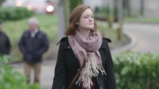 Download Study an MA in English at NUI Galway Video