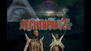 Download TECHTOPIA 2: The Truth about Surveillance State, Artificial Intelligence, 5G, VR & Techno Demons Video