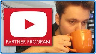 Download Kicked from the Partner Program (Day 2,034 - 01/18/18) Video
