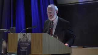 Download Professor Dauvit Broun: 'Ireland and the beginnings of Scotland'. Trinity College, Dublin. Video