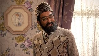 Download A Husband's Duty | Citizen Khan | BBC Comedy Greats Video