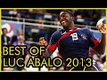 Download Best Of Luc Abalo 2013 HD Video