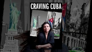 Download Craving Cuba Video