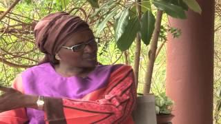 Download ″AMAKA GAFFE GAAFUUKA BENGHAZI″ Winnie Byanyima Video