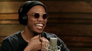 Download OTHERtone on Beats1 x Anderson Paak Video