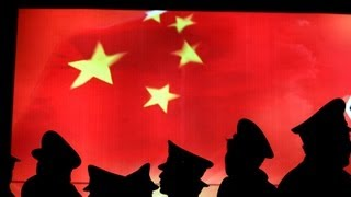 Download Robert D. Kaplan on the Rise of Asia (Agenda) Video