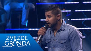 Download Nikola Ajdinovic - Majko sve ti oprastam, Da li znas - (live) - ZG 1 krug 15/16 - 07.11.15. EM 07 Video