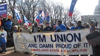 Download Why Conservatives Hate Unions... Video