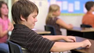 Download Boyhood - Trailer Video