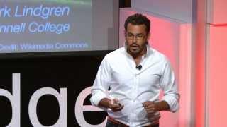 Download Inverting the Curriculum: Ariel Diaz at TEDxCambridge 2013 Video