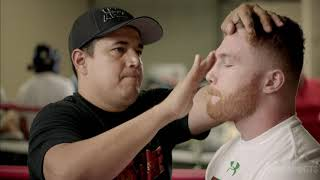 Download 24/7: Canelo/Golovkin Episode 2 - Full Show (HBO Boxing) Video