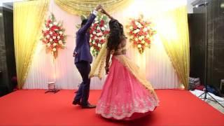 Download Tere Sang Yaara & Humma Humma - Nehal Kacharia Video