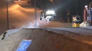 Download Mads Østberg - Snickers All In Trysil 2013 Video