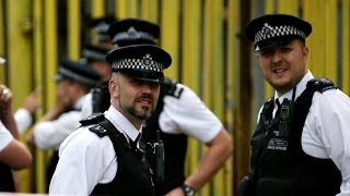 Download Why has the U.K. become a major target for terror? Video