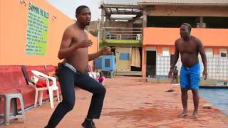 Download Dance For The Rain - LION (Funniest African Dancers EVER..LOL) Video