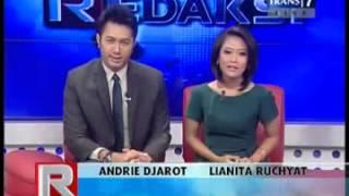 Download Lianita Ruchyat - Redaksi Pagi Video