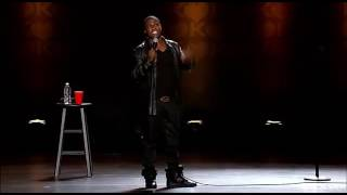 Download Kevin Hart And Thug Uncle Video