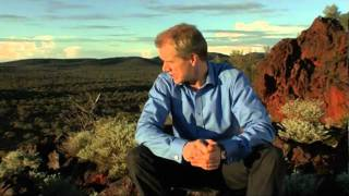 Download BBC Hard Talk On the Road in Australia The Mining Business Video