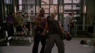 Download My Wife and Kids - Euro Training - Terry Crews Video