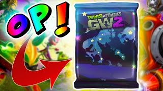 Download 🌷Plants vs Zombies: Garden Warfare 2 🤢 | 🔥THE MOST OVERPOWERED STICKER PACK!🔥 Video