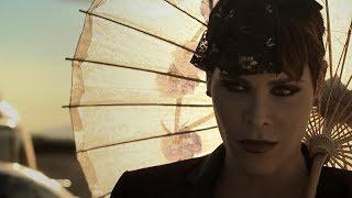 Download Beth Hart - Bang Bang Boom Boom 2012 Video