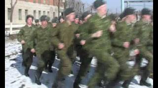 Download Уссурийский ДИСБАТ/Usuriiskii disciplinary battalion in Russia Video