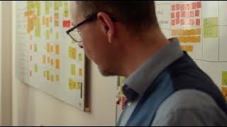 Download Functioneel beheerder Pieter bij ProRail Video