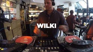 Download Wilki • DJ Set • Le Mellotron Video