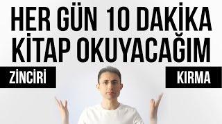 Download Zinciri Kırma! Video