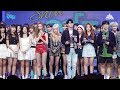 Download [예능연구소 직캠] 선미 사이렌 1위 앵콜 @쇼!음악중심 20180922 Siren SUNMI in 4K Video