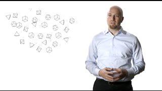 Download Introducing Smart Simplicity Video