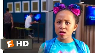 Download Little (2019) - I Wish You Were Little! Scene (1/10) | Movieclips Video