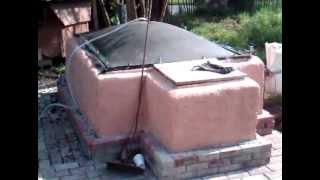 Download Hestia Home Biogas Video