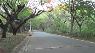 Download IISc, Bangalore Campus. Video