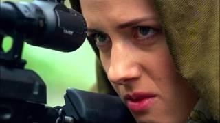 Download KIZILELMA 9.Bölüm - Suikast Nasıl Engellendi Video
