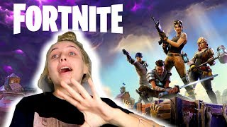 Download me playing fortnite for views Video