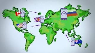 Download МегаФон. Английский язык Video